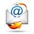 5 conseils pour une newsletter sur des services financiers
