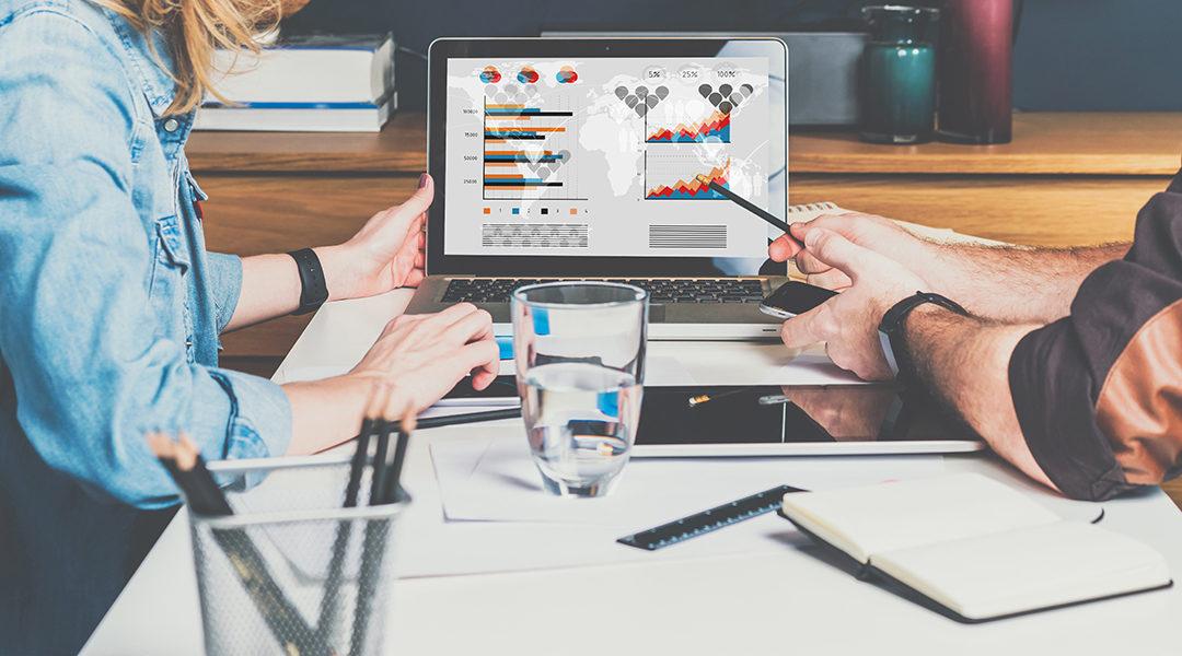 Les compétences en marketing que vous devez maitriser