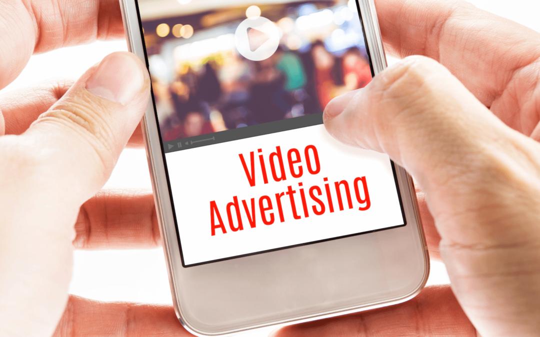 Les consommateurs détestent la publicité numérique