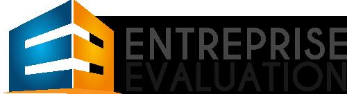 Entreprise évaluation
