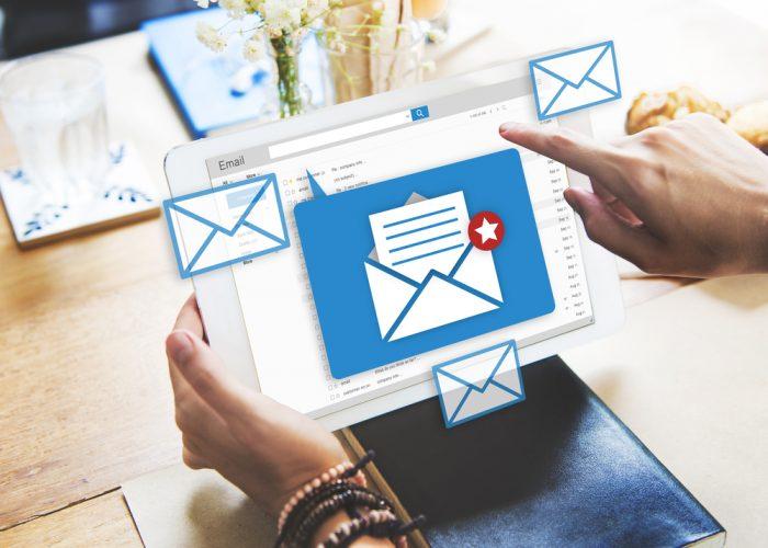 5 façons d'utiliser l'intelligence artificielle dans l'Email Marketing