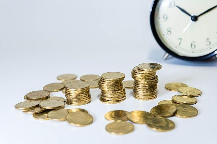 Pourquoi les entrepreneurs devraient-ils penser à la retraite maintenant ?