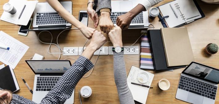 Comment assurer une bonne communication au sein d'une entreprise?
