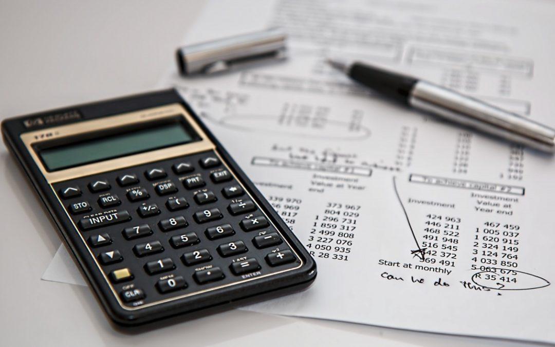 Investissements immobiliers : les différents types à connaitre
