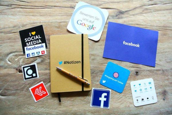 Pourquoi faire appel à une agence de gestion des réseaux sociaux ?