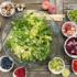 5 points importants sur le Programme National pour l'Alimentation