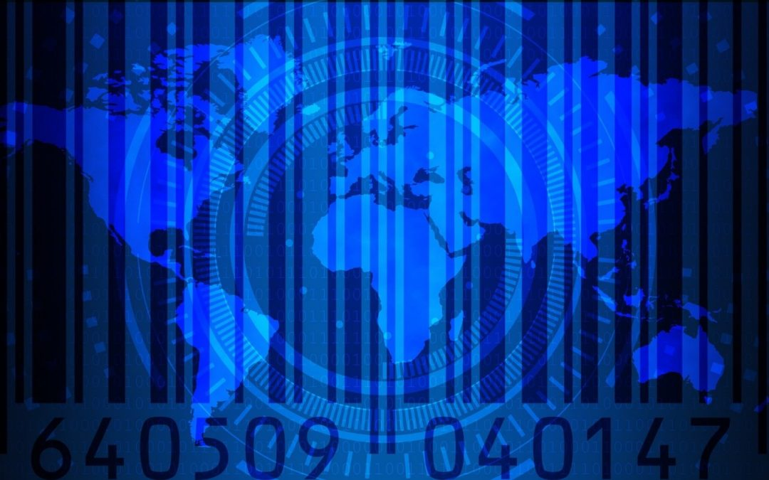 UCC : promotion des normes commerciales mondiales