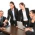 Top 3 des choses à savoir sur la PMSMP Pôle Emploi