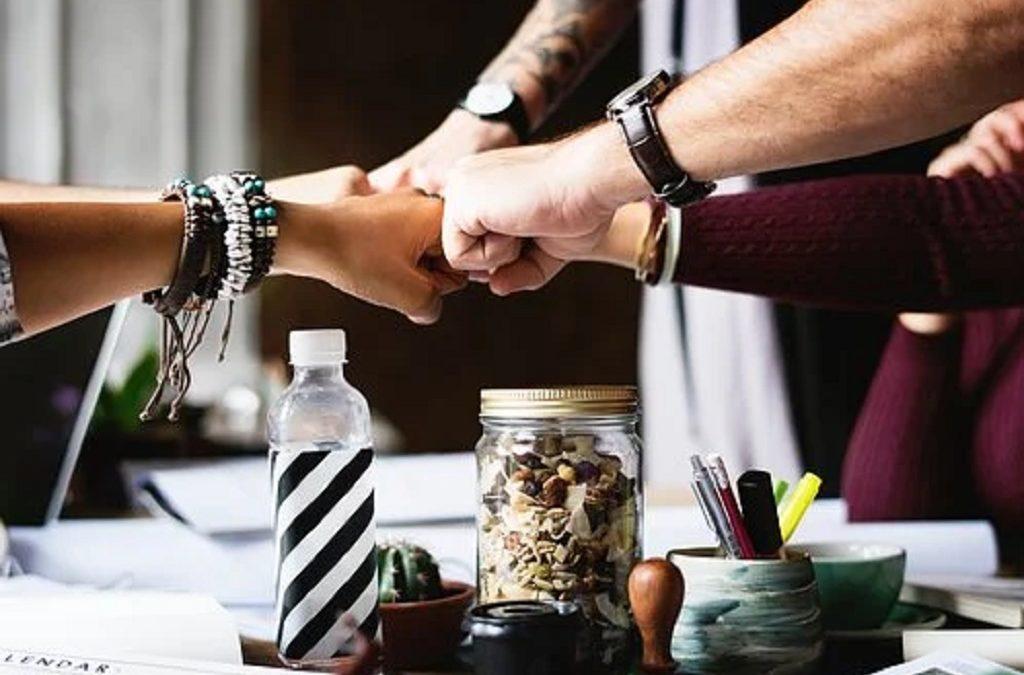 2 conseils pour monter votre agence d'événementiel pour entreprise ?