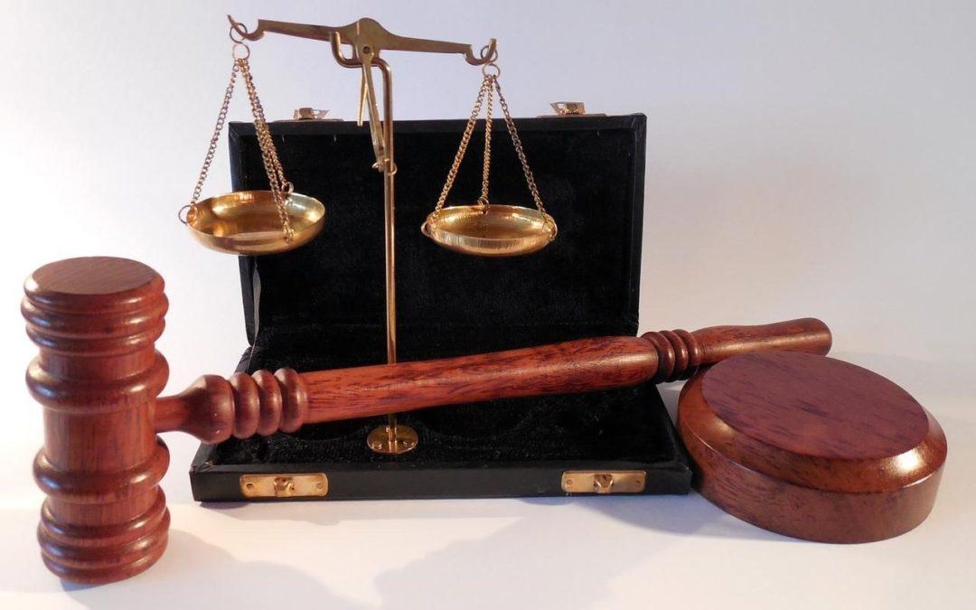 Quels sont les critères d'un bon avocat?