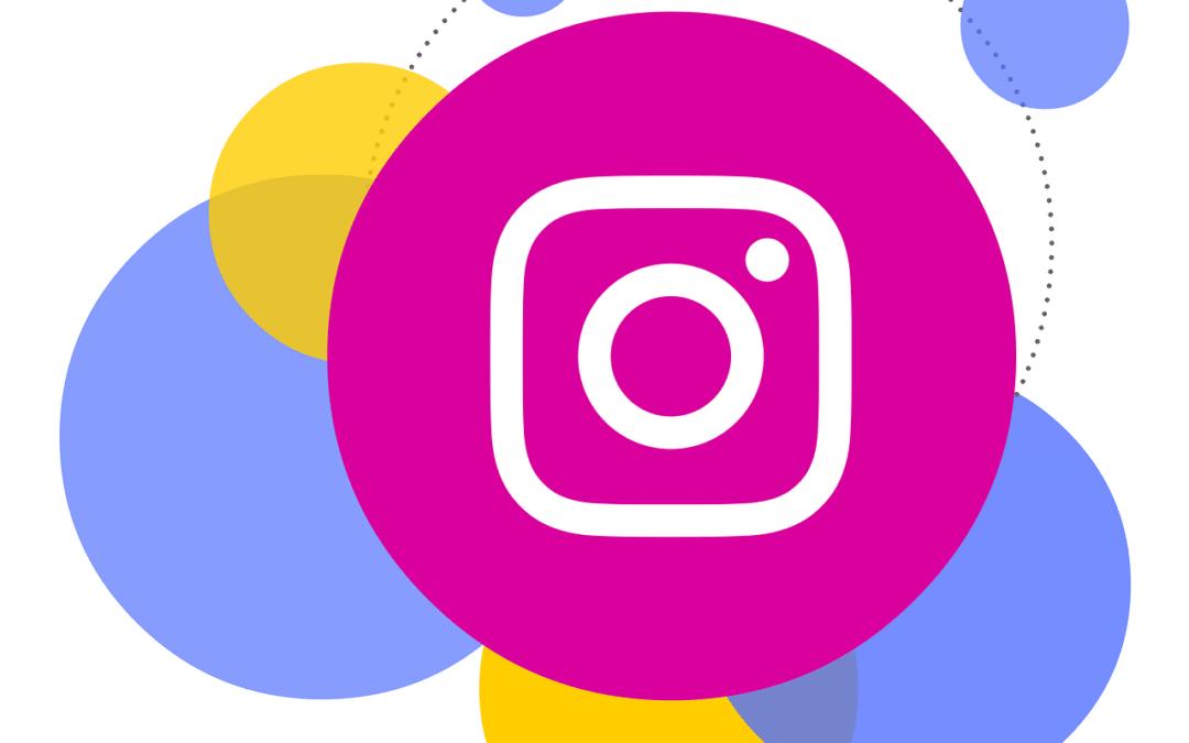 Acheter des followers : L'achat de followers sur Instagram fonctionne-t-il à accroître ses bénéfices ?