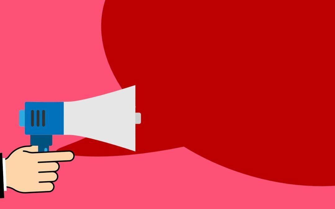 Faire publicité pour entreprise : Tout ce que vous devez savoir