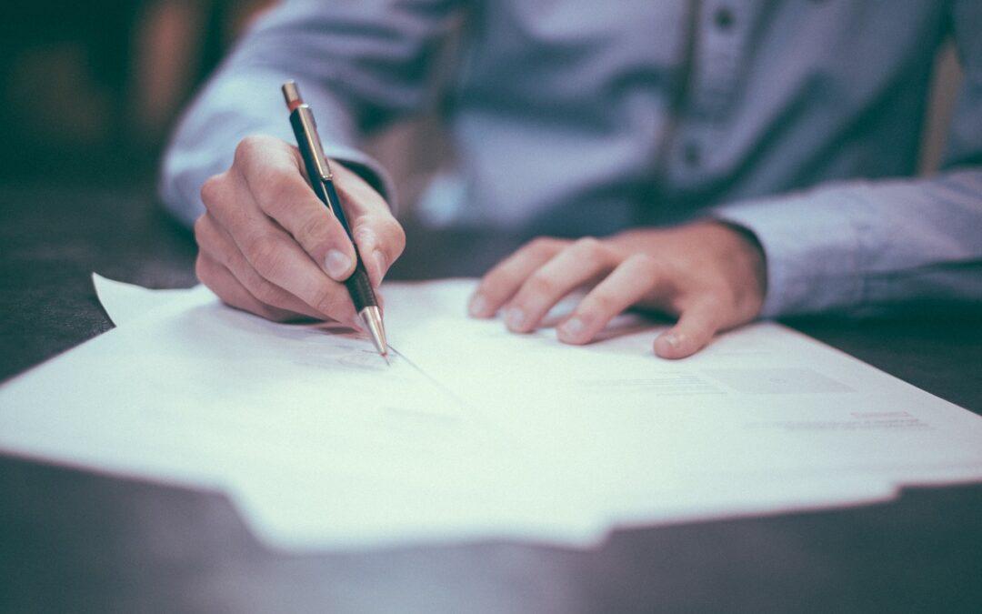 Formation interne : 10 raisons pour lesquelles il faut investir dans le développement continu du personnel
