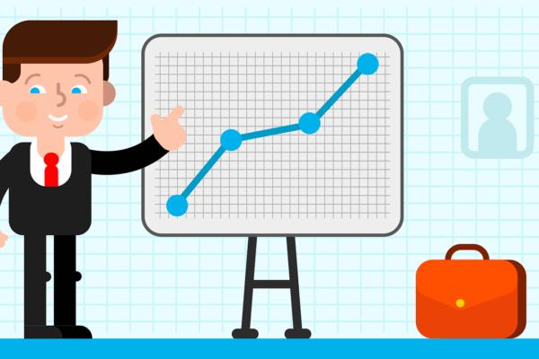 Indicateurs commerciaux :  Les 10 indicateurs de marketing que vous devriez suivre en 2020