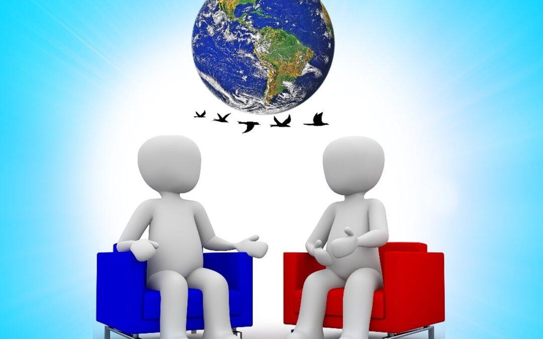 Management directif : Comment le reconnaître en vous et s'en débarrasser ?