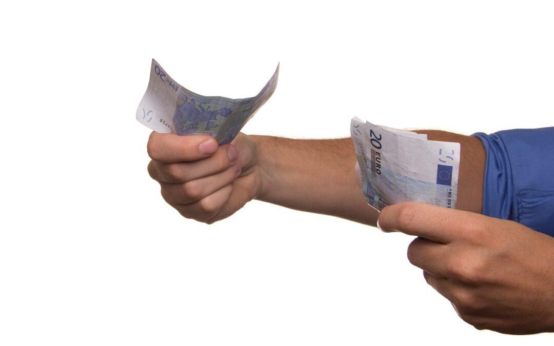 Politique de rémunération : Comment élaborer et mettre en œuvre une bonne stratégie de rémunération ?