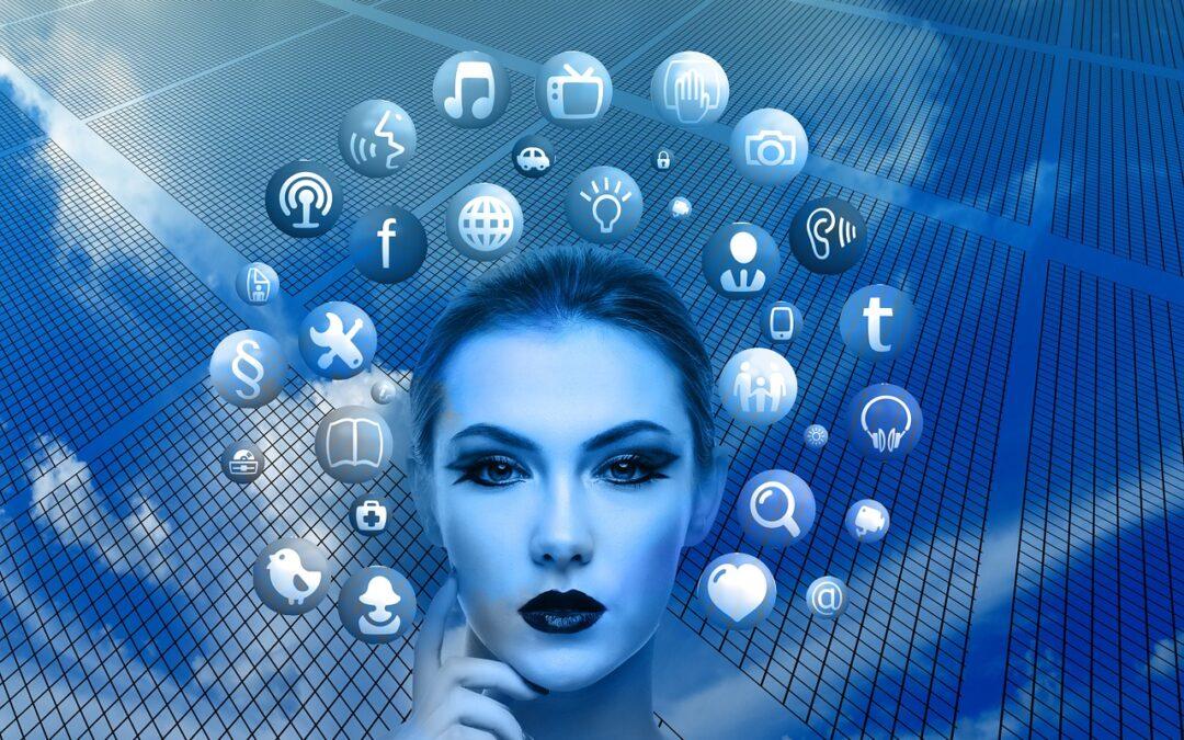 Stratégie multicanal : Voici 5 marques dotées d'excellentes stratégies multicanal