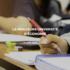Poursuivre ses études supérieures à l'université Paris Dauphine