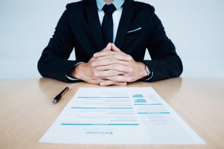 redaction contrat de travail