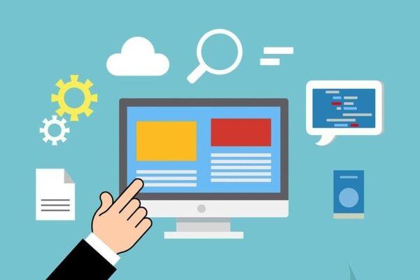 4 considérations essentielles lors du choix d'une solution d'hébergement web pour un projet de site e-commerce
