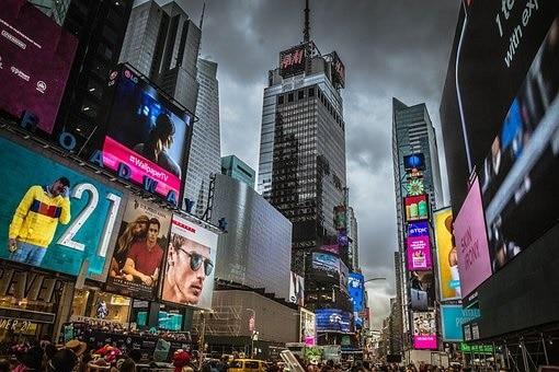 Révolutionnez vos publicités avec l'affichage dynamique