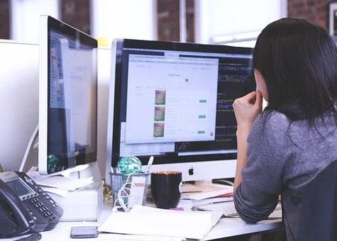 3 conseils de leaders pour réussir à fonder une startup en IA