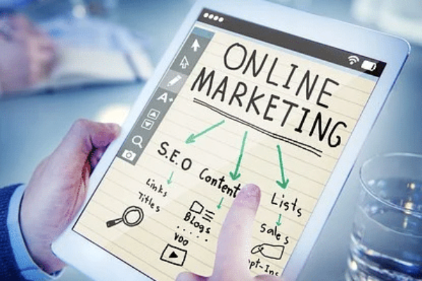 Marketing digital : adoptez les bonnes stratégies pour plus d'efficacité