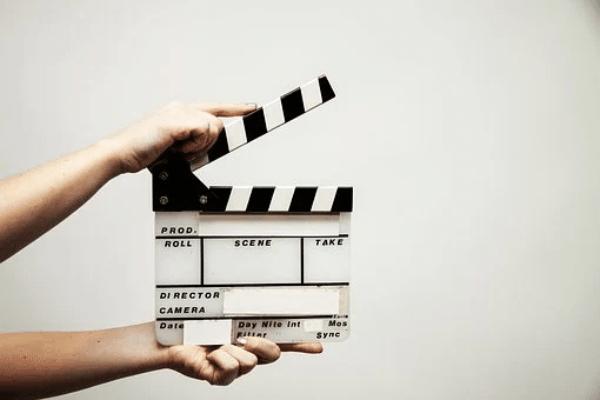 5 étapes pour créer des vidéos explicatives efficaces