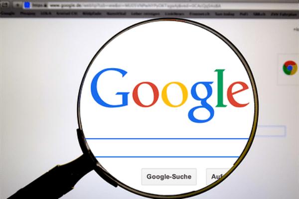 5 façons d'obtenir de la visibilité sur Internet