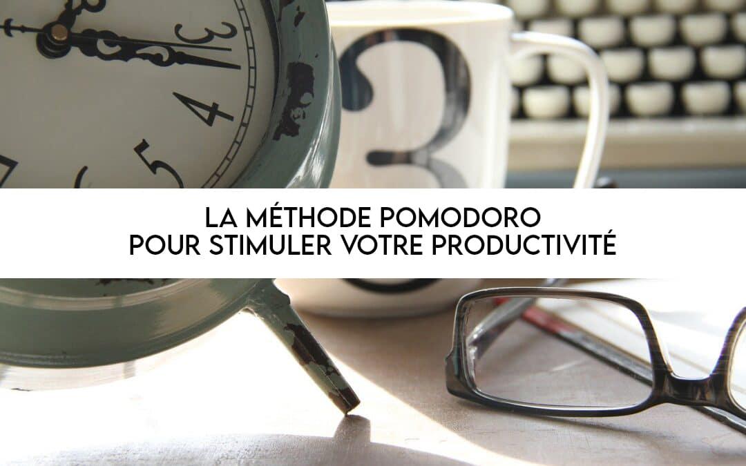 Méthode Pomodoro : La technique Pomodoro est-elle efficace pour votre productivité ?
