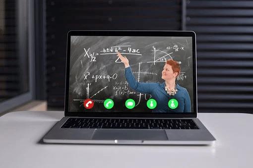 5 avantages d'un atelier numérique