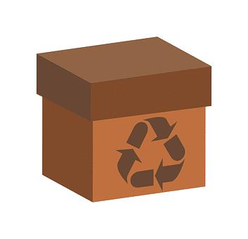 Optimisez votre image de marque avec des emballages écologiques
