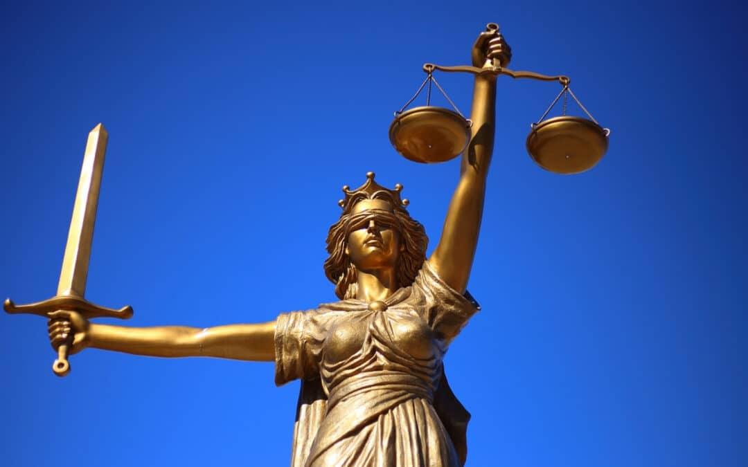 Création d'entreprise, pourquoi faire appel à un avocat ?