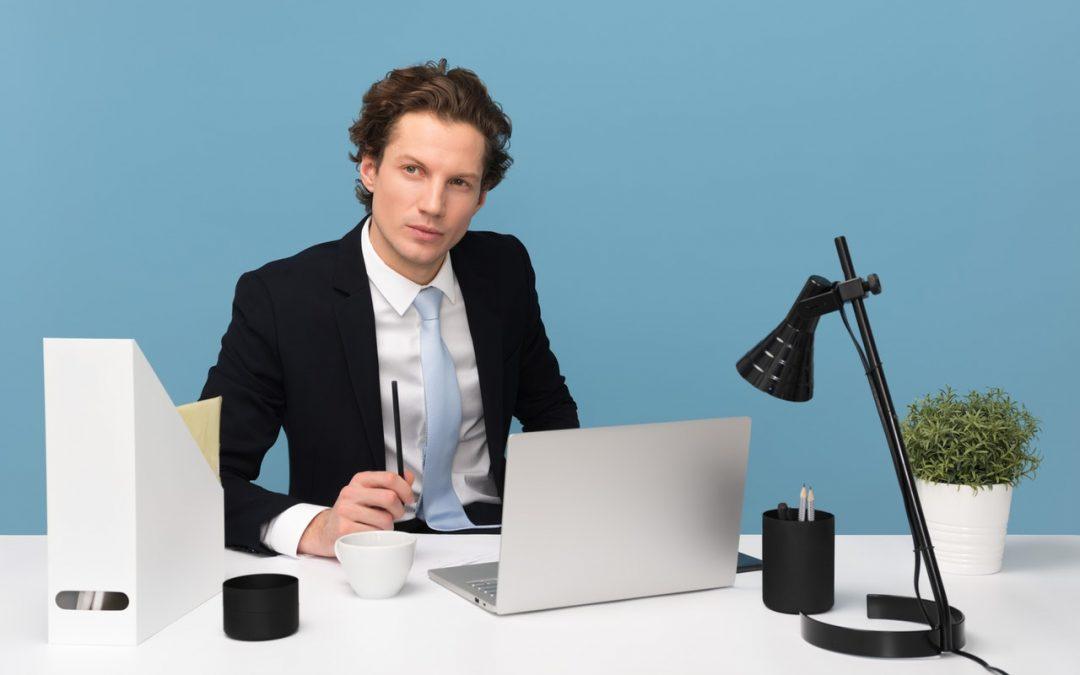 7 éléments essentiels pour tout patron indépendant
