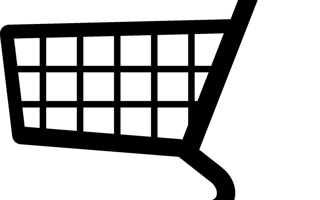 7 facteurs qui influencent le pouvoir d'achat des consommateurs