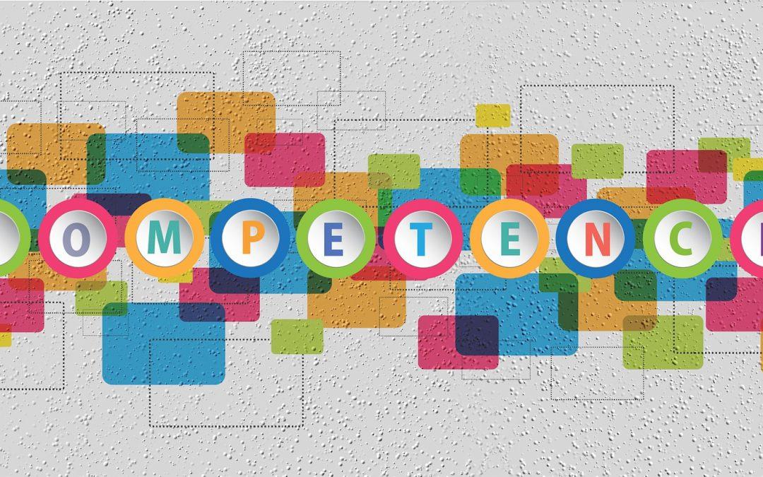 Comment améliorer vos compétences professionnelles tout en travaillant