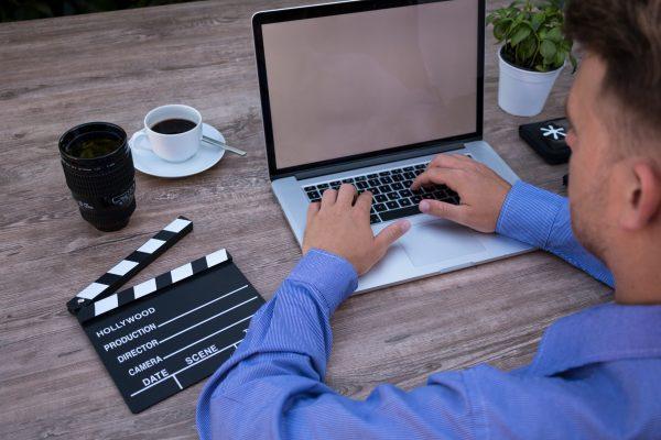 Comment dynamiser votre entreprise grâce au marketing vidéo
