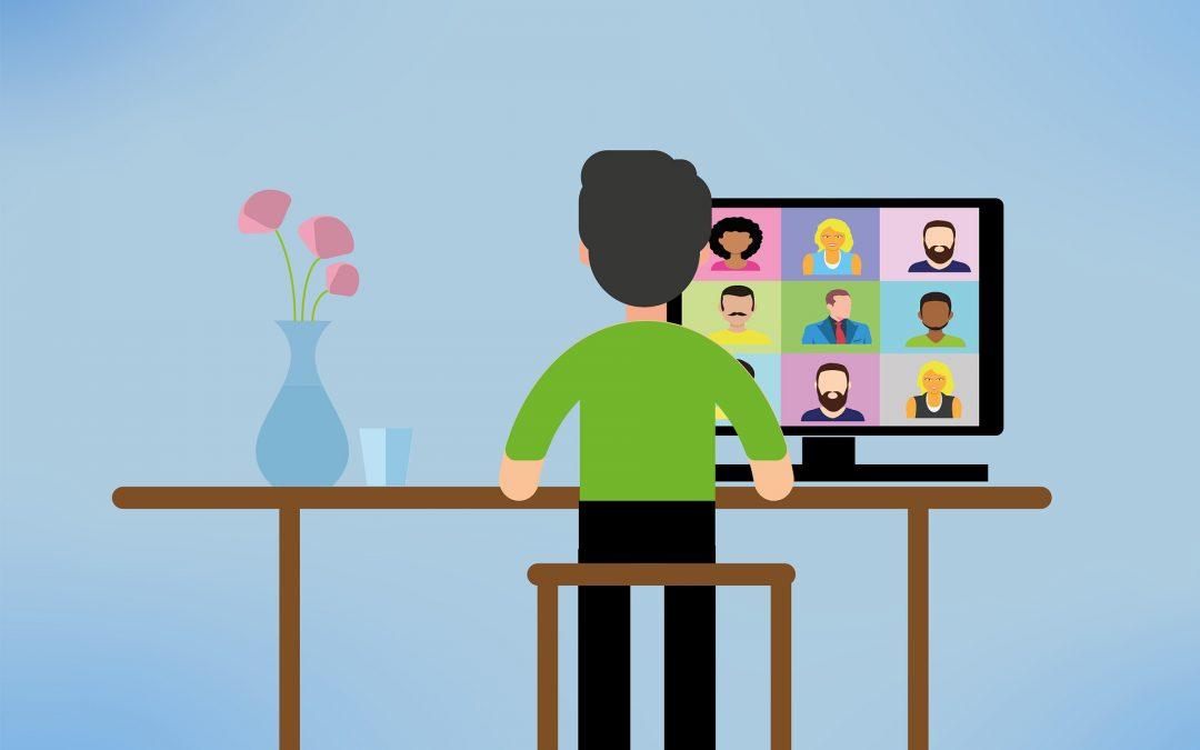 Comment la vidéoconférence génère de la valeur commerciale dans tous les secteurs