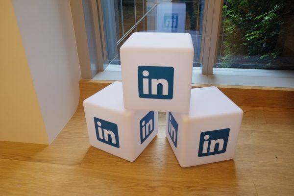 Contenu sur LinkedIn : Faites vous bien les choses?