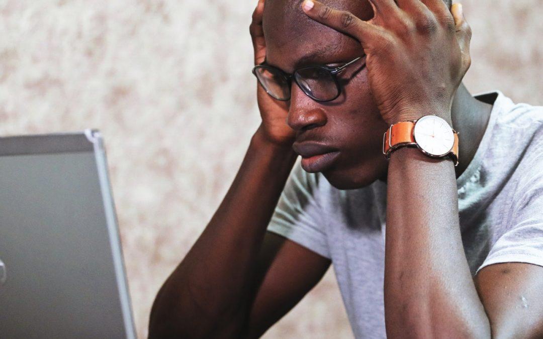 Les difficultés des propriétaires de petites entreprises : que faire quand vous vous sentez dépassé