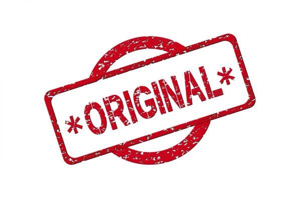 Pourquoi vous devriez faire créer un nom de marque par un professionnel