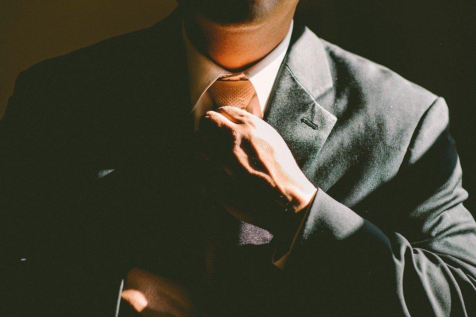 Les avantages de faire appel à un avocat pour créer son entreprise