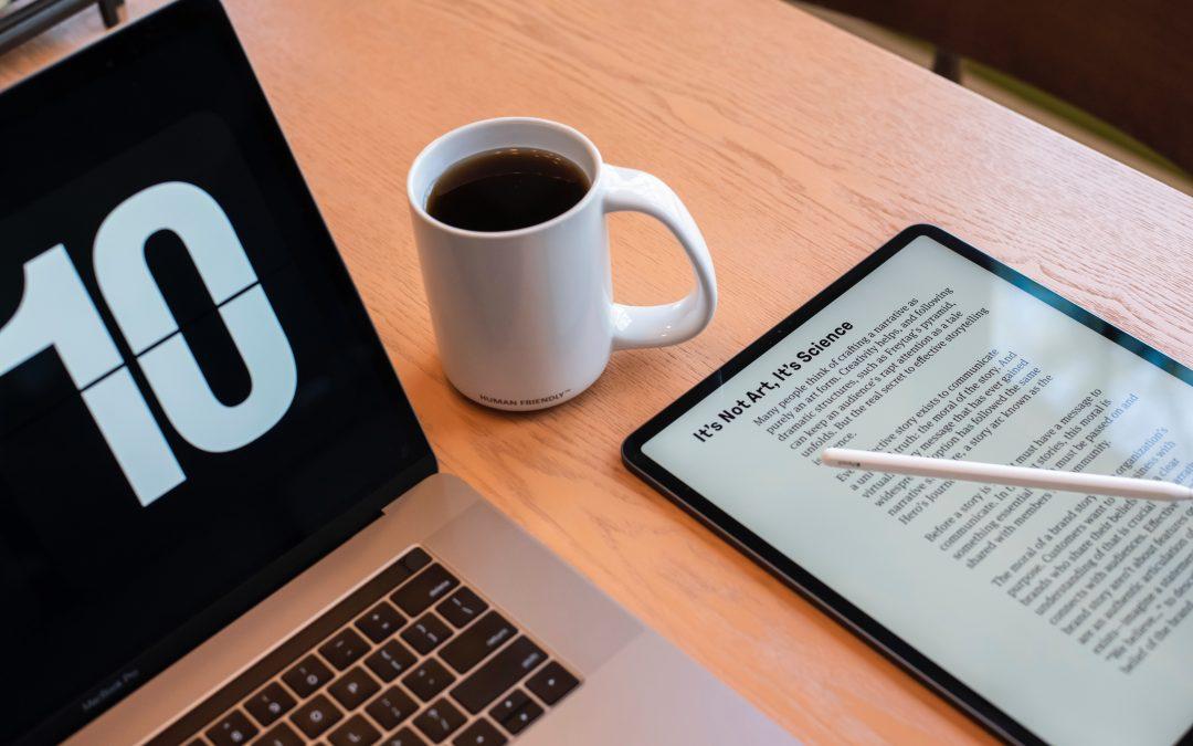 7 conseils pratiques pour augmenter les téléchargements de contenu