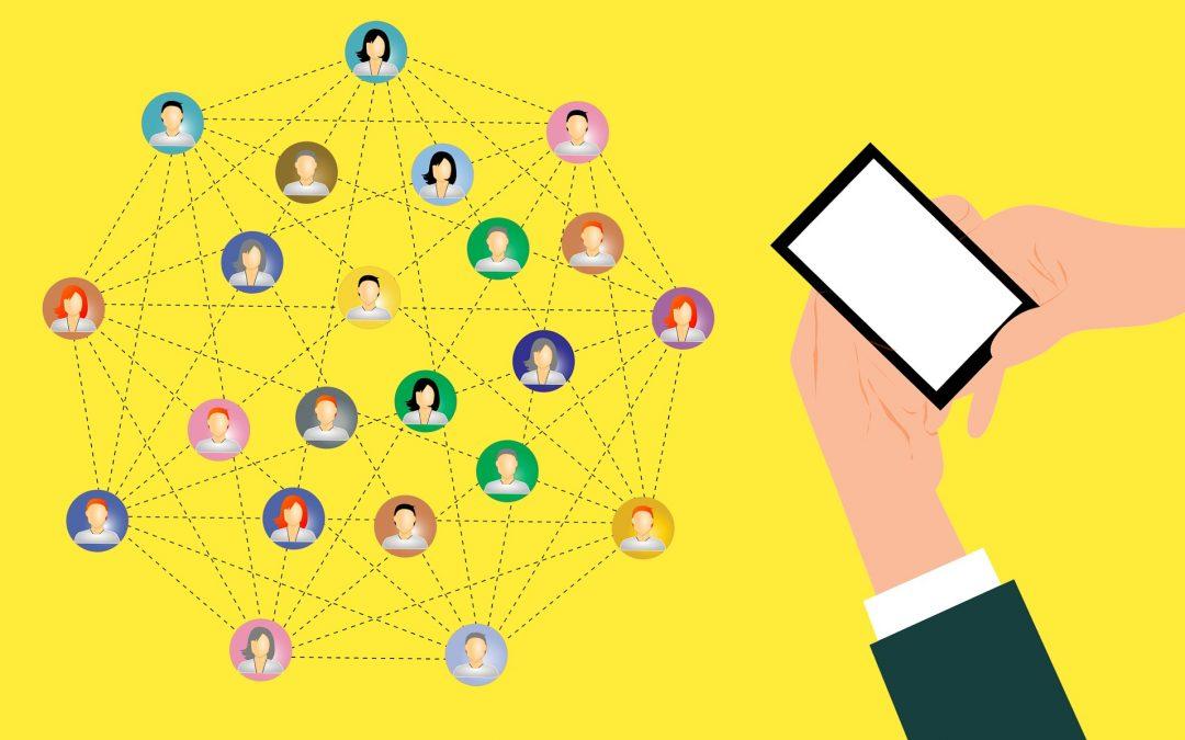 Comment l'entonnoir du marketing a-t-il changé dans le monde numérique ?