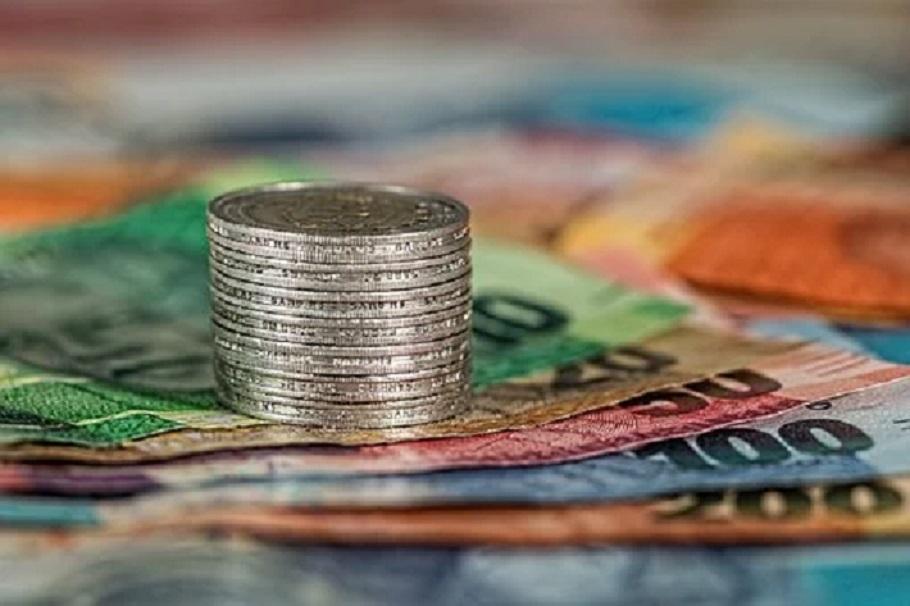 Daphni : pour réinventer le métier d'investisseur