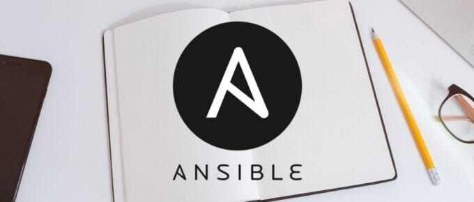 logo ansibe