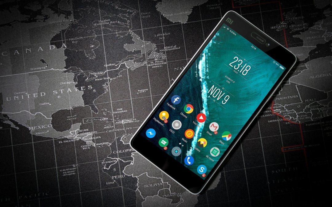 10 conseils pour faire de votre smartphone un outil professionnel essentiel