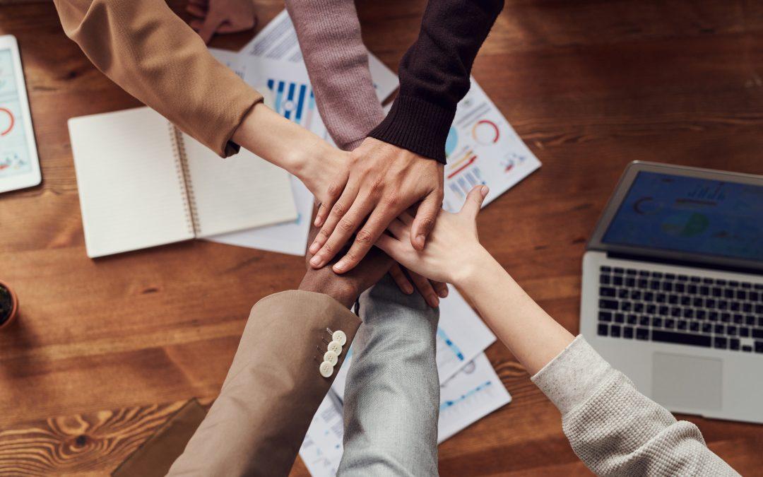 5 conseils de productivité pour optimiser votre personnel