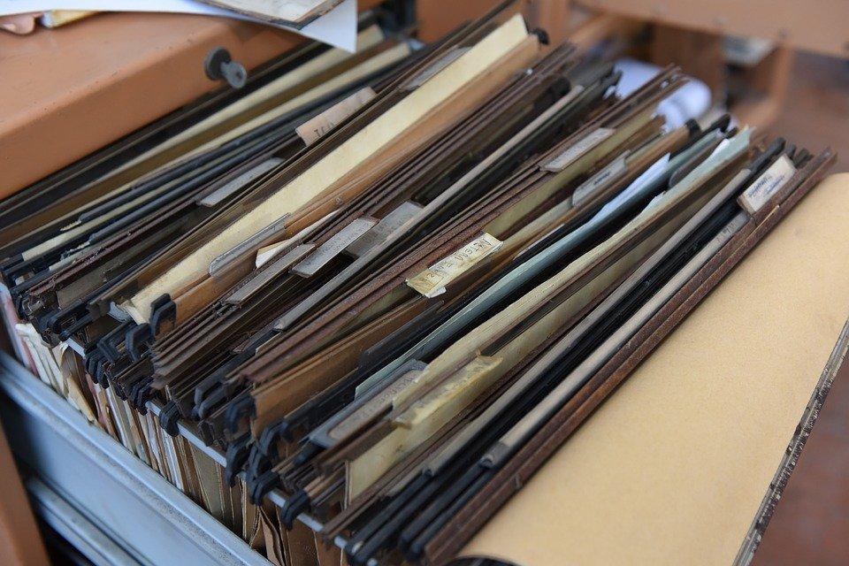 Quelles sont les raisons pour lesquelles la gestion électronique des documents est vitale pour votre entreprise ?