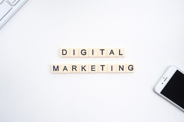 L'inbound marketing : comment et par quels moyens l'appliquer ?